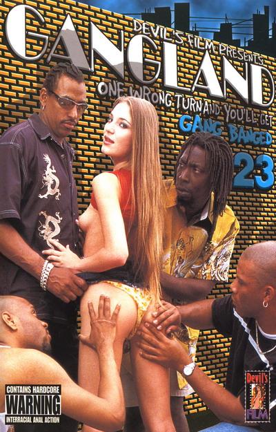 Gangland #23