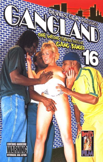 Gangland #16
