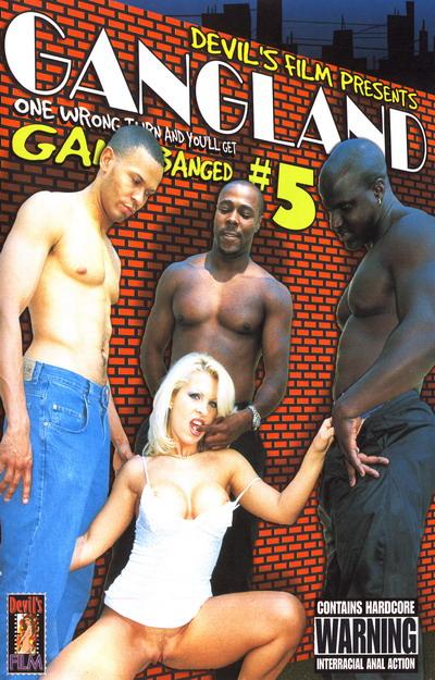 Gangland #05