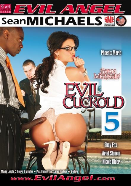 Evil Cuckold #05