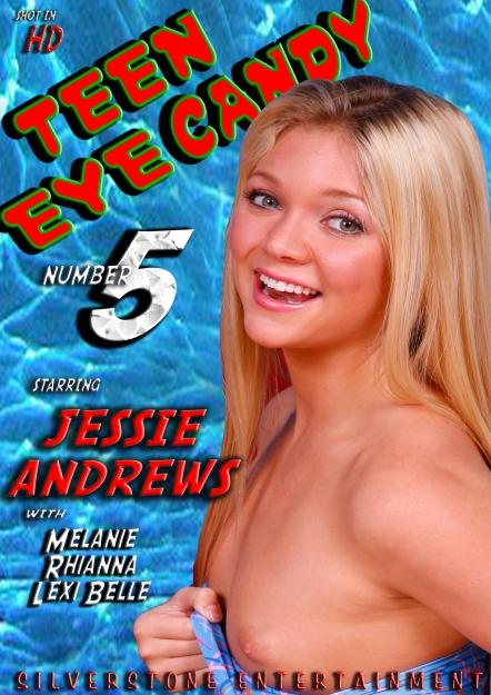 Teen Eye Candy #05
