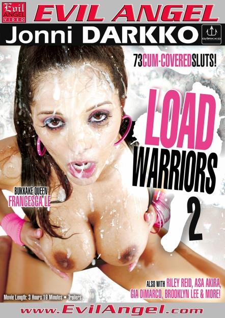 Load Warriors #02