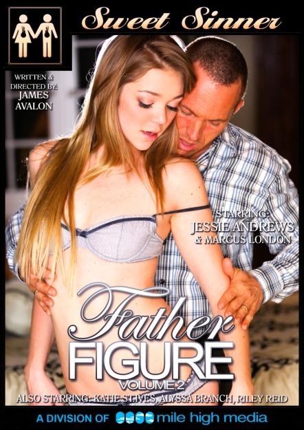 Father Figure Volume 02