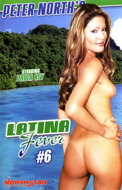 Latina Fever #06