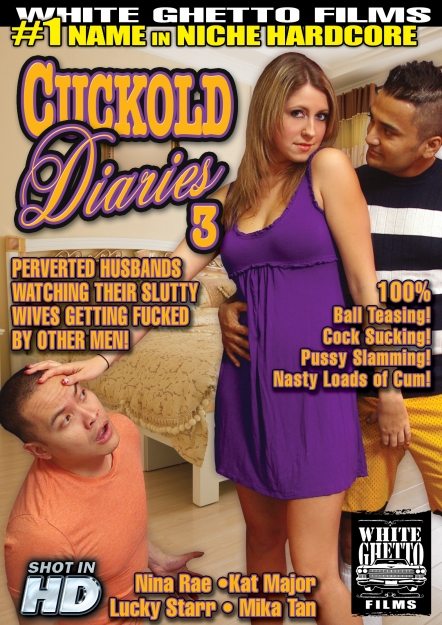 Cuckold Diaries #03