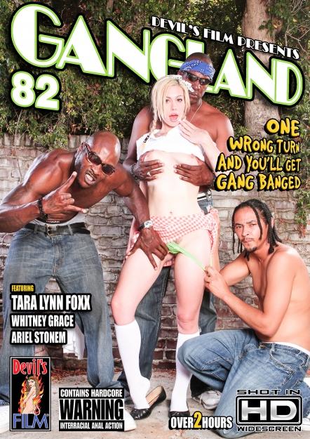 Gangland #82