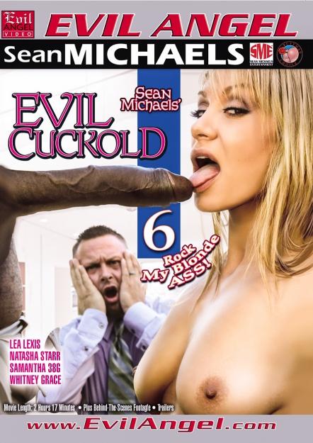Evil Cuckold #06