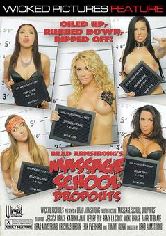 Massage School Dropouts
