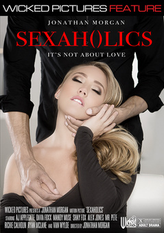 Sexaholics