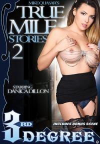 True MILF Stories 2