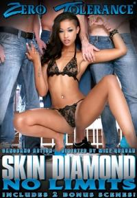 Skin Diamond No Limits