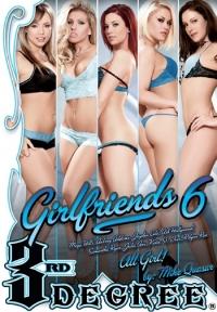 Girlfriends 6
