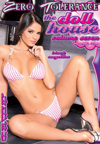 The Doll House 7
