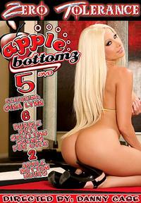 Apple Bottomz 5