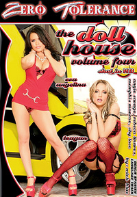 The Doll House 4
