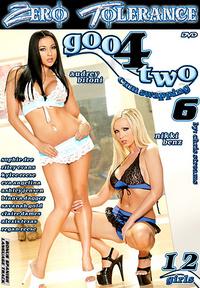 Goo 4 Two 6