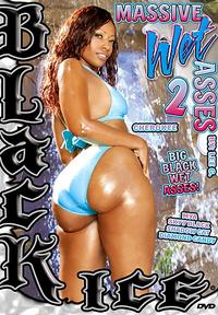 Massive Wet Asses 2
