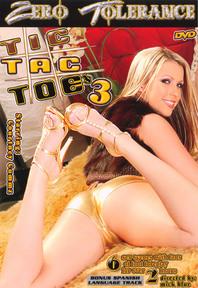 Tic Tac Toes 3