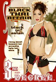 Black Thai Affair