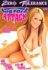 Big Rack Attack