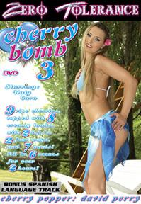 Cherry Bomb 3