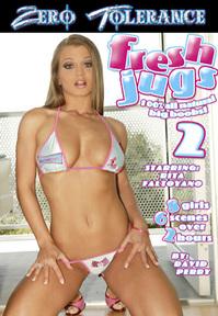 Fresh Jugs 2