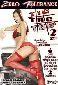 Tic Tac Toes 2
