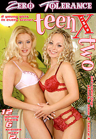 Teen Times Two