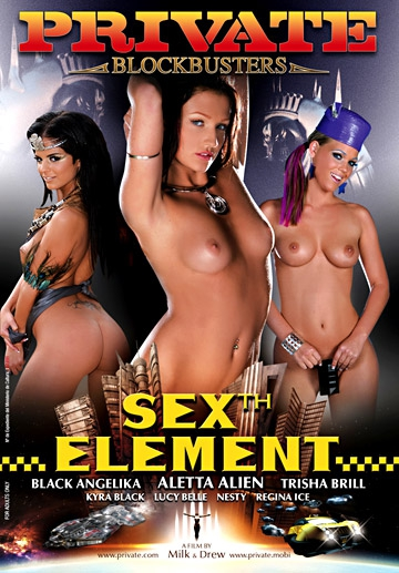 SEXth Element