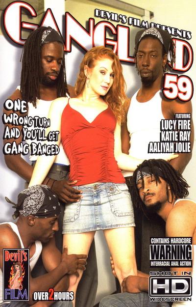 GangLand #59