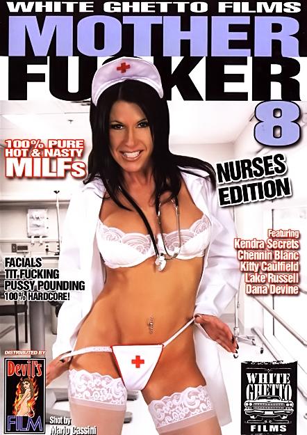 Motherfucker #08