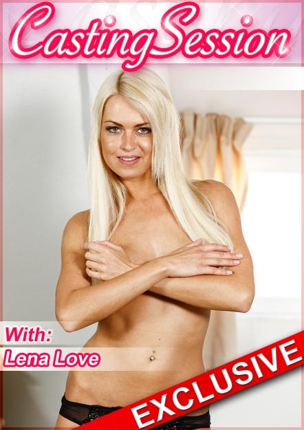 Casting #69 Lena Love