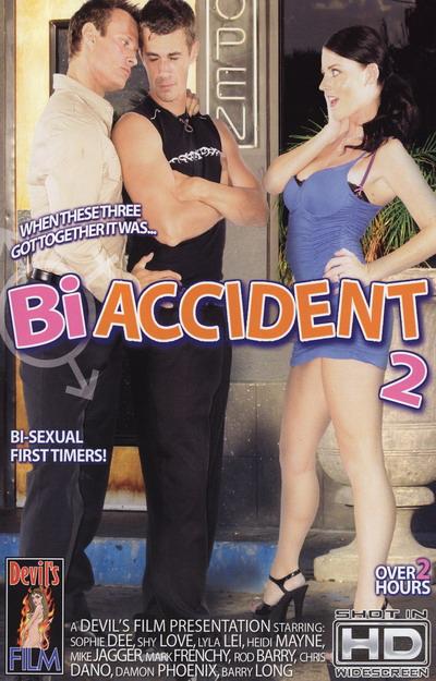 Bi Accident #02