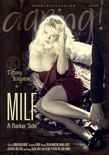 MILF - A Darker Side