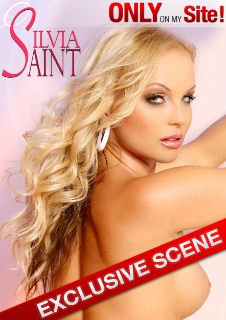 Lena Love Plays Sensual Games With Karol