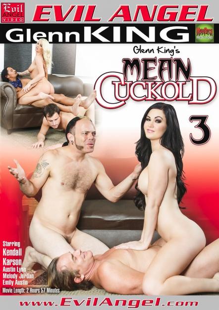 Mean Cuckold #03
