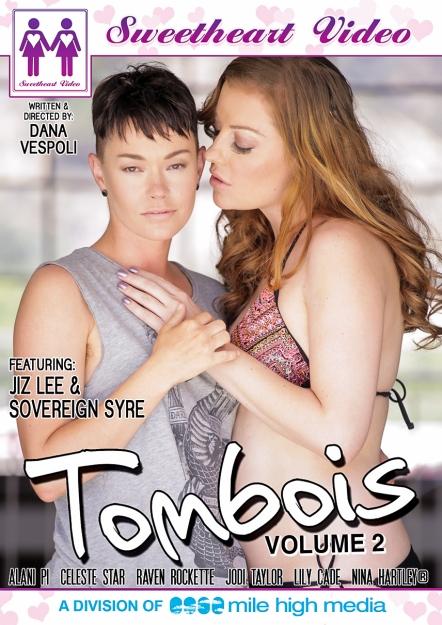 Tombois #02