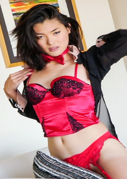 Yuri Myeon