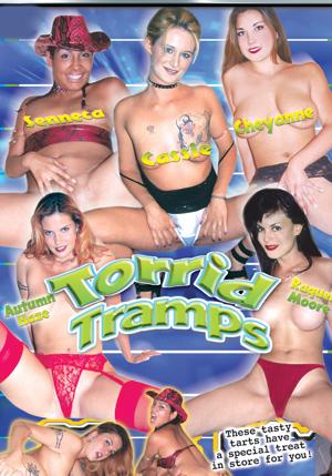 Torrid Tramps