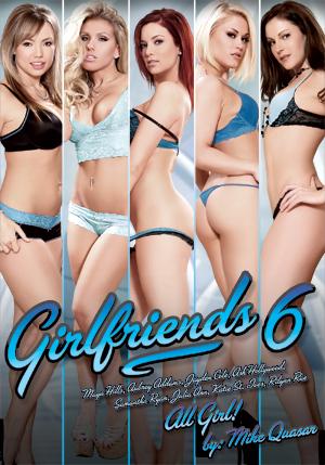 Girlfriends #6