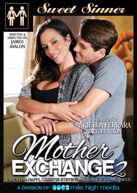 Mother Exchange #02