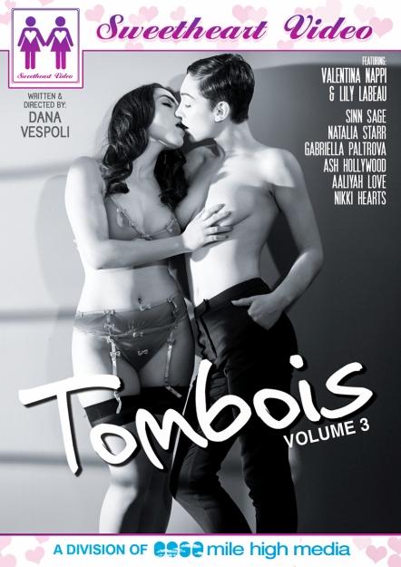 Tombois #03