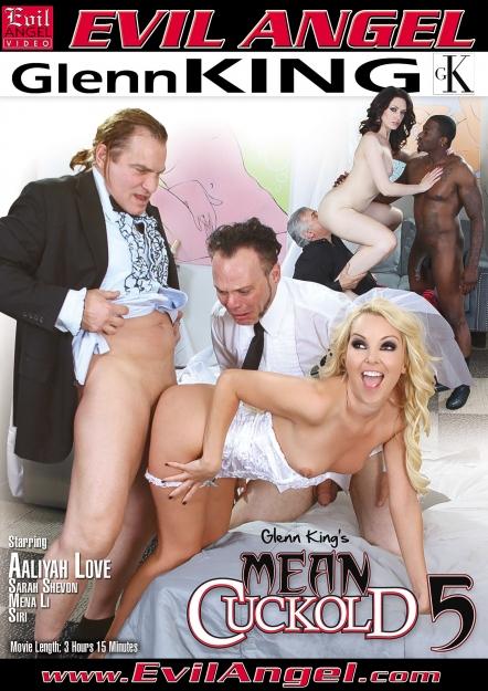Mean Cuckold #05