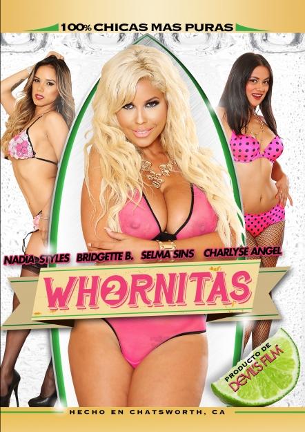 Whornitas #02