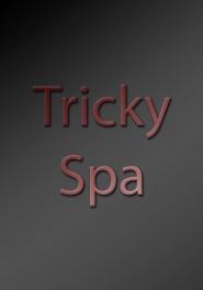 Tricks For Trixy