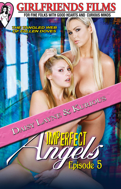 Imperfect Angels #05