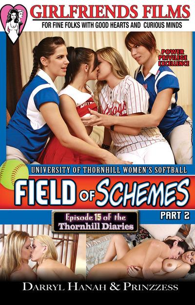 Field of Schemes #05