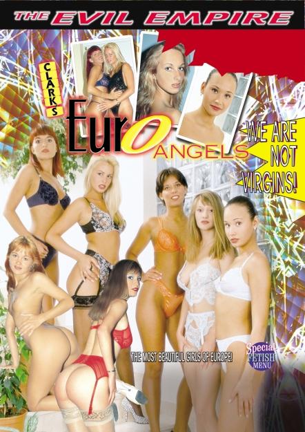 Euro Angels