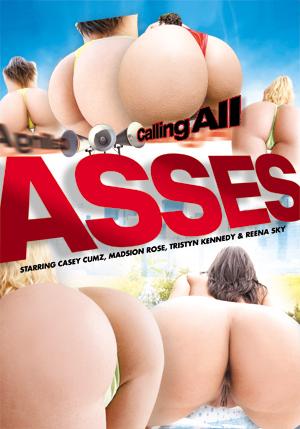 Calling All Asses