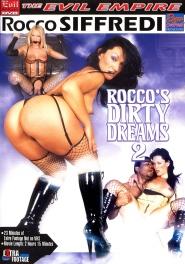 Dirty Dreams #02